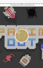 Scratch, C++, Robotica