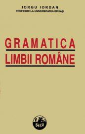 Test de gramatică