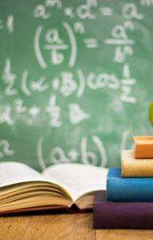 Exercițiu de matematică de clasa a IV-a