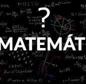 EXERCITII matematica  clasa IV
