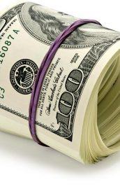 Educație financiară (noțiuni elementare)