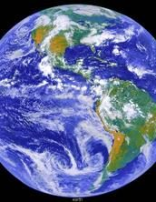 Curiozități despre planete