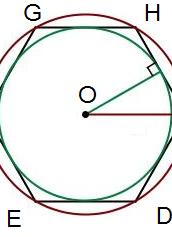 Cercul  (2)