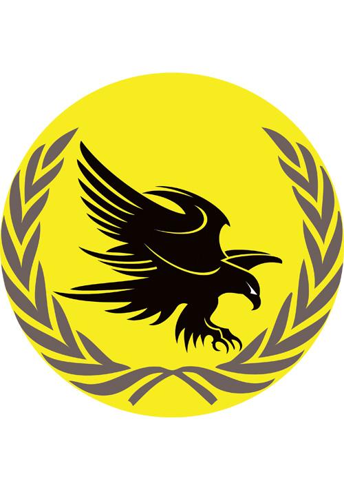 Forțele Speciale – Detașamentul Clasa III