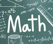 Test Matematica Clasa V