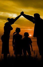 Drepturile Copilului 1