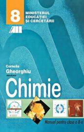 Chimie (simboluri)