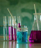 Reacții chimice şi grupări
