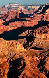 Geologie 2