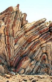 Geologie 3