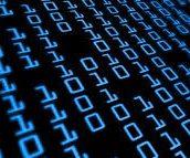 T.I.C. – Structura calculatorului