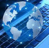 Navigare pe internet
