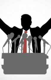 Forme de guvernământ și regimuri politice
