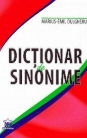 Să găsim sinonimul