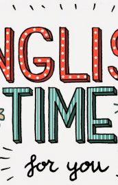 Engleza simpla pentru incepatori