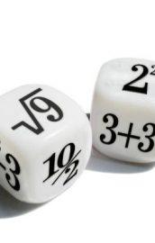 Diverse Calcule Matematice