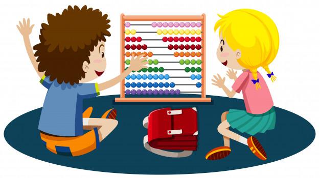 Matematica se face cu creionul pe hârtie 2