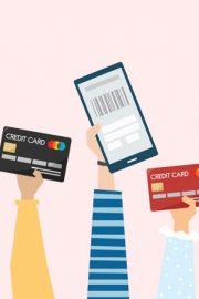 Micro-Curs despre Cardurile Bancare
