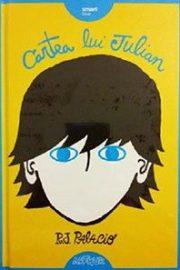 Cartea lui Julian