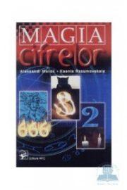 Magia cifrelor (IV)