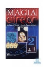 Magia cifrelor (III)