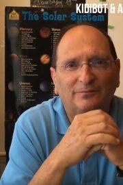 De ce să fie copiii pasionați de astronomie – Video cu Marian Naiman