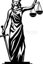Justiția