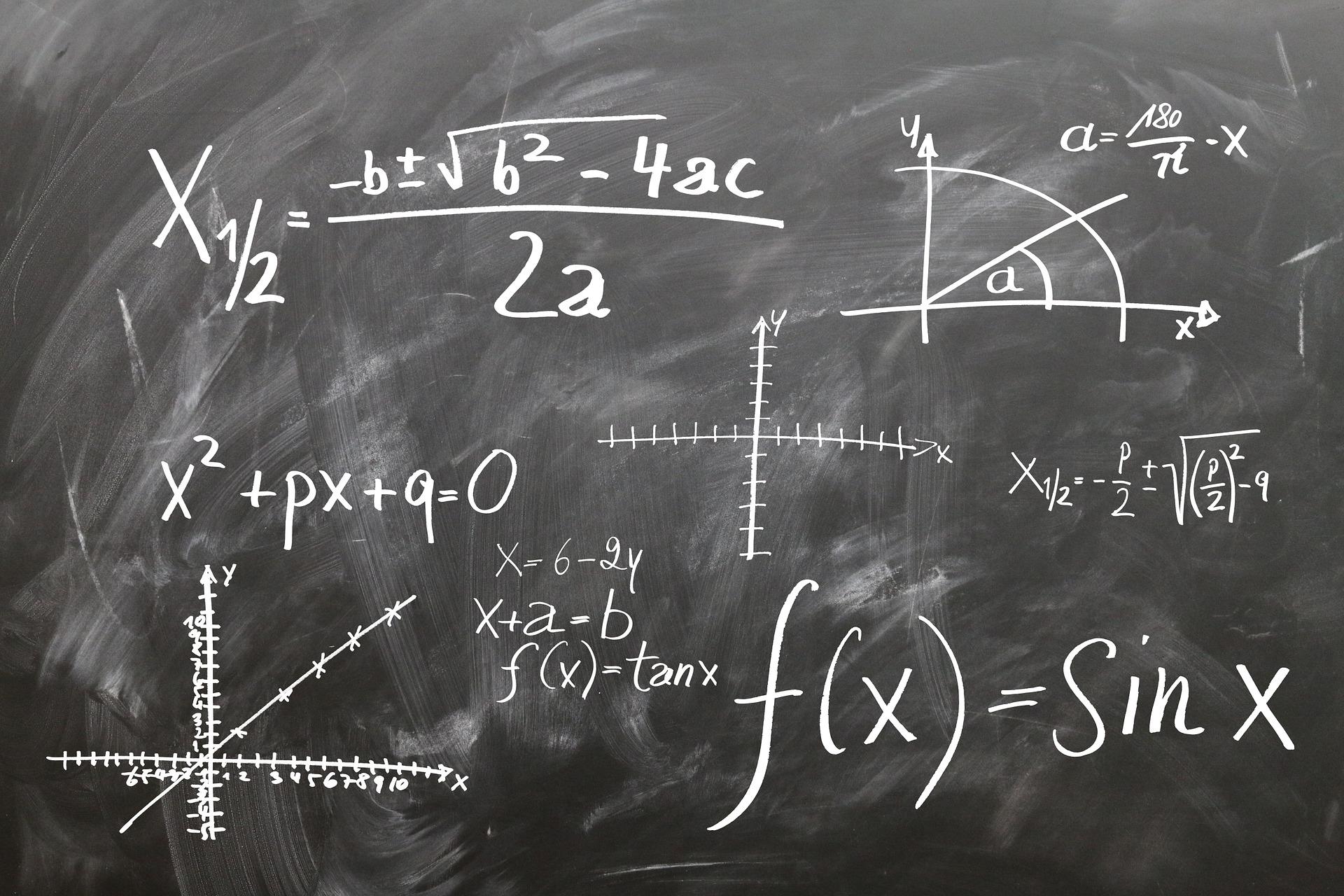 Matematica usoara pentru clasa a IV-a !!!