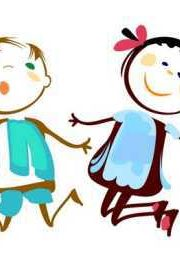 Copiii – promotori ai propriilor drepturi