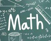 Test Usor de Matematica clasa Vii-a