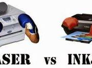 Despre  imprimante