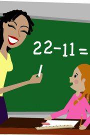 Matematica prin operații