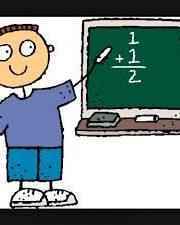 Matematica ușoară .-.