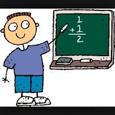 Matematica buclucașă pentru copii inteligenți