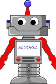 Algoritmi – proprietăți