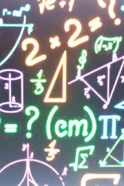 Matematica clasa IV