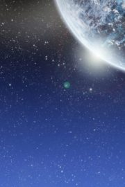 Astronomia pentru copii {2}