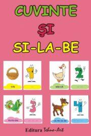 Gramatică-silabe