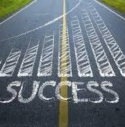 Pentru succes (logica)