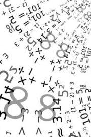 Matematica numere romane