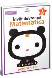 Test matematică-(1)-Știi să socotești corect?