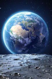 Test astronomie pentru începători