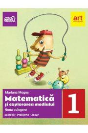 Matematica rapidă (II)