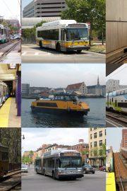 Superlative geografice-transporturi