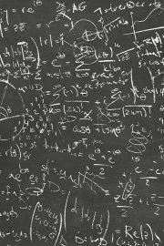 Matematică Formule 1.