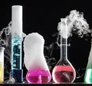 Test grila Chimie anorganica