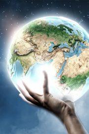 Geografie pentru incepatori, capitale, partea 1