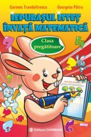 Matematica celor isteți-(6)