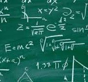 Matematica intensiva