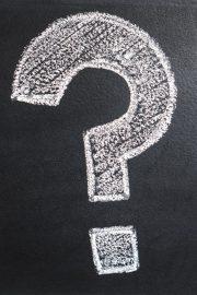 Intrebari haioase (1)